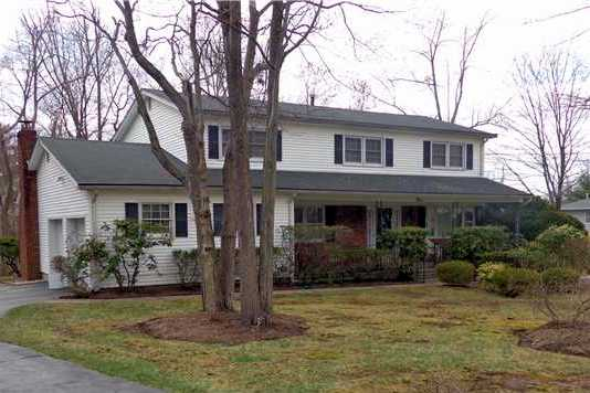 Priced to sell: 4 Bedroom House in Suffern, NY
