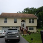 3 Bed 3 Bath Young Bi-Level In Middletown, NY $159,000
