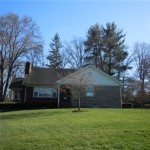 Best Value In Clarkstown School District – $339,000
